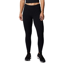 Columbia Lodge  Legging W