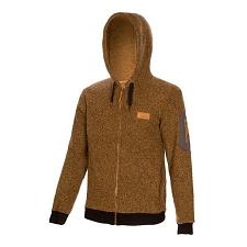 Trangoworld Tindaya Jacket