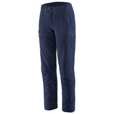 Patagonia Galvanized Pants W