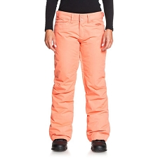 Roxy Backyard Pant W