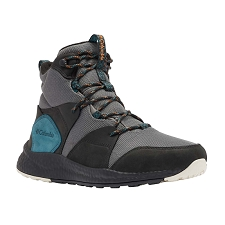 Columbia Sh/Ft Outdry Boot