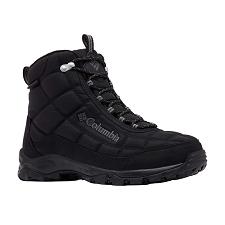 Columbia Firecamp Boot