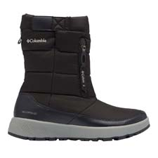 Columbia Paninaro Omni-Heat Pull-On W
