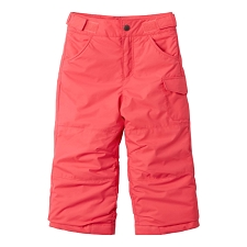 Columbia Starchaser Peak II Pant Girls
