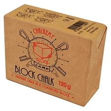 Camp Block Chalk 120 g