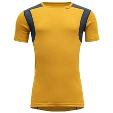 Devold Hiking Man T-Shirt