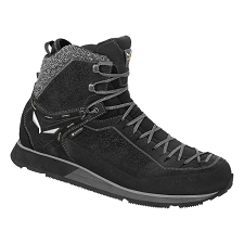 Salewa Mtn Trainer 2 Winter GTX