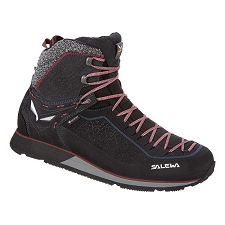 Salewa Mtn Trainer 2 Winter GTX W