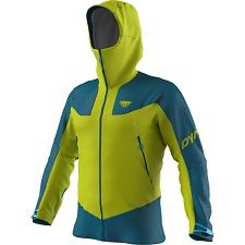 Dynafit Radical 2 GTX Jacket