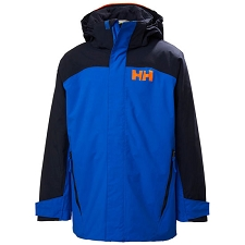 Helly Hansen Level Jacket Jr