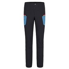 Montura Ski Style Pant
