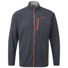 Rab Vr Ridgeline Jacket
