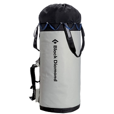 Black Diamond Zion Haulbag 145L