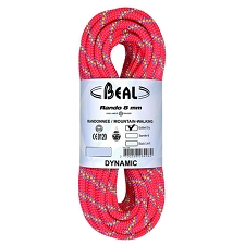 Beal Rando Golden Dry 8 mm (por metros)