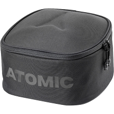 Atomic Bag Rs Goggle Case 2 Pairs