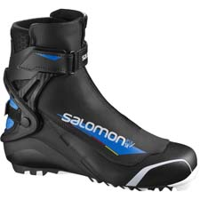 Salomon Xc Shoes Rs8 Pilot
