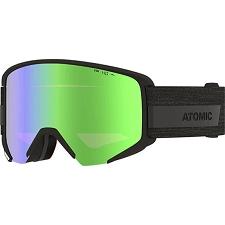 Atomic Savor Big HD