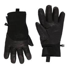 The North Face Il Solo Futurelight Glove