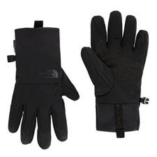 The North Face Apex Etip Glove W