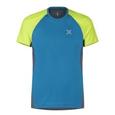 Montura Join T-Shirt