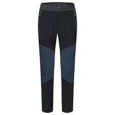Montura Vertigo Tekno Pants