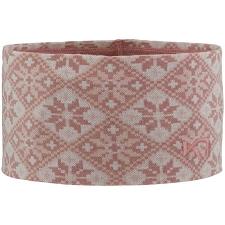 Kari Traa Headband W