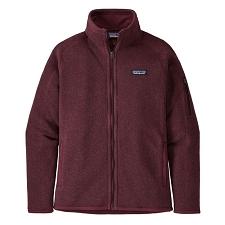 Patagonia Better Sweater Jacket W