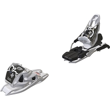 Movement Freeski 100 85 GW