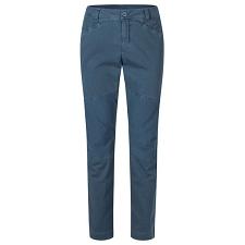 Montura Diedro Pants