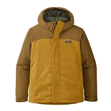 Patagonia Everyday Ready Jacket Boys