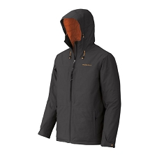 Trangoworld Inoko Jacket