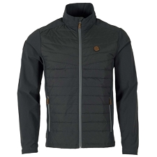 Ternua Masbate Jacket
