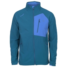 Ternua Tabloc Jacket