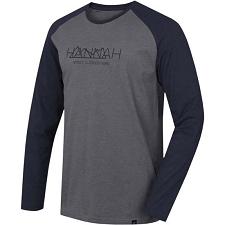 Hannah Bantam T-shirt