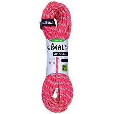 Beal Virus 10 mm x 50 m