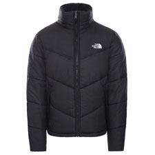 The North Face Saikuru Jacket