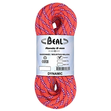 Beal Rando Unicore 8 mm x 48 m
