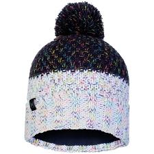 Buff Janna Knit Hat