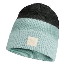 Buff Yulia Knitted Hat