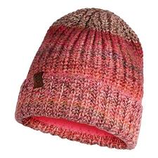Buff Olya Hat