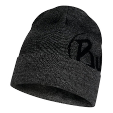 Buff Vadik Knitted Hat