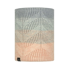 Buff Knitted Neckwarmer