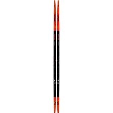Atomic Redster C9 Carbon - Uni Hard