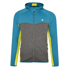 Dare 2 Be Ratified Core Jacket