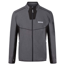 Regatta Kestor Fleece