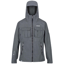 Regatta Centric Jacket