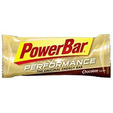 Powerbar PowerBar Performance Chocolat (1 Unité)