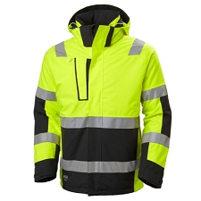 Helly Hansen Workwear Alna 2.0 Winter Jacket