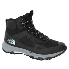 The North Face Ultra Fastpack FutureLight W