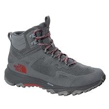 The North Face Ultra Fastpack IV Mid W